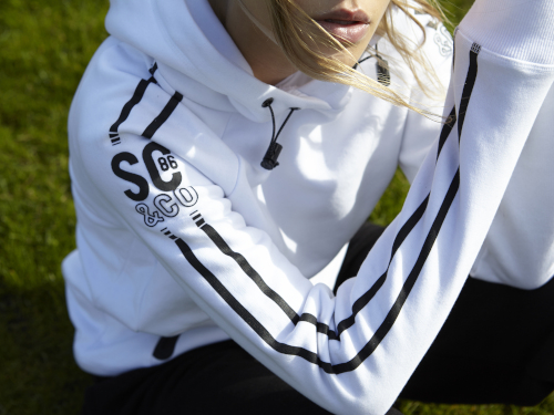 SoulCal Athletics: Refreshing a heritage brand