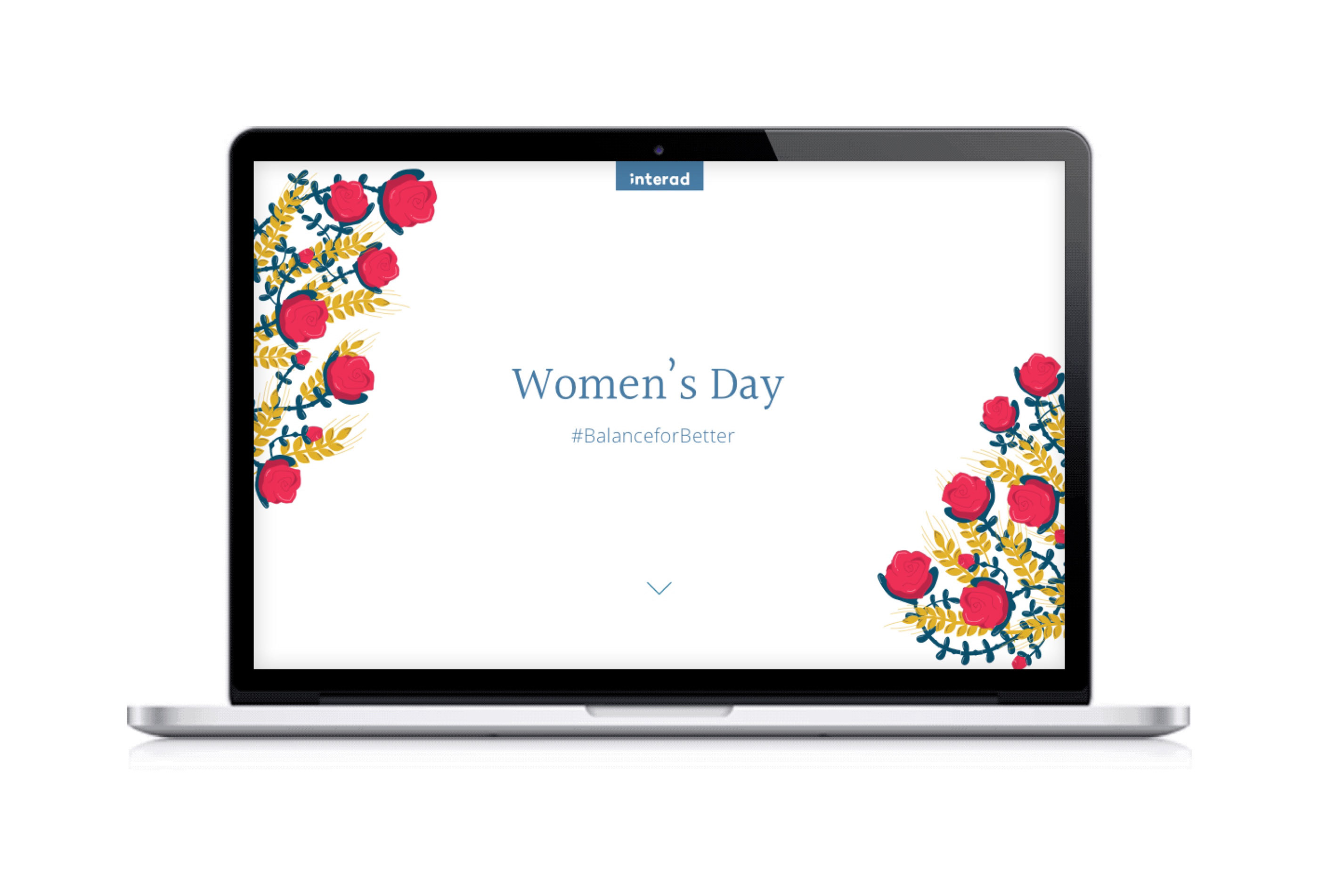 3-Womens day 2019